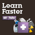 AE Premium: After Effects education from the professionals.